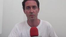 عمر بلافريج : المغاربة ليسوا بمحافظين
