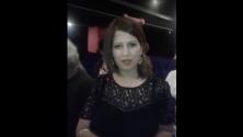 """ردود أفعال بعض المغاربة القاطنين بفرنسا بعد مشاهدة فيلم """"الزين اللي فيك"""""""