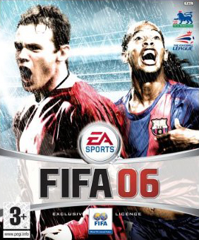 FIFA_06_UK_cover