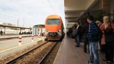 قصة كل مغربي يسافر عبر قطارات ONCF