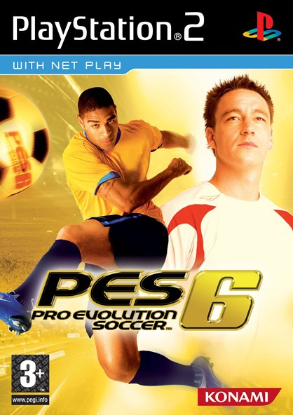 PES6 Adriano--article_image