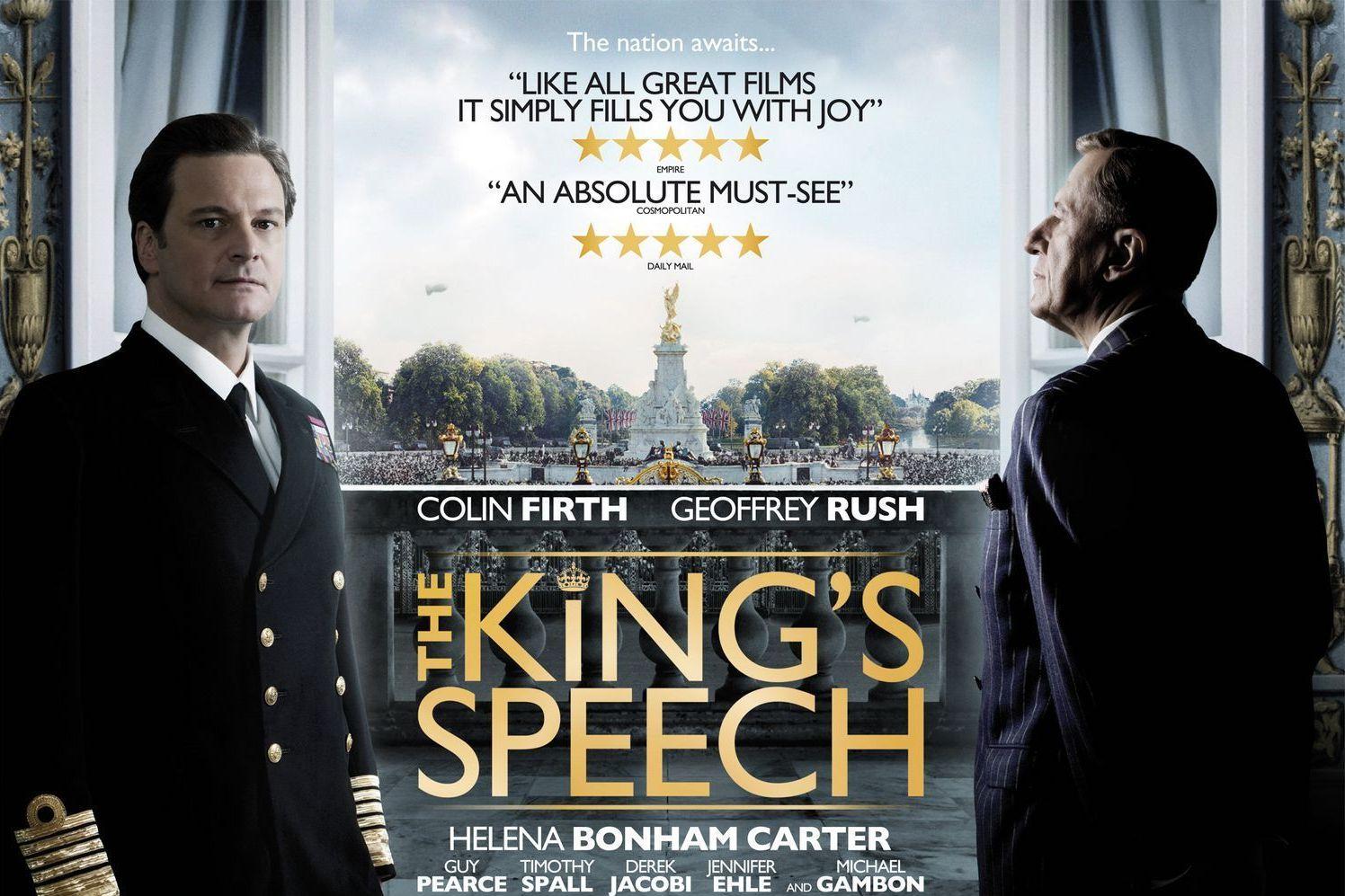 The-King-s-Speech-the-kings-speech-20512621-1500-1125