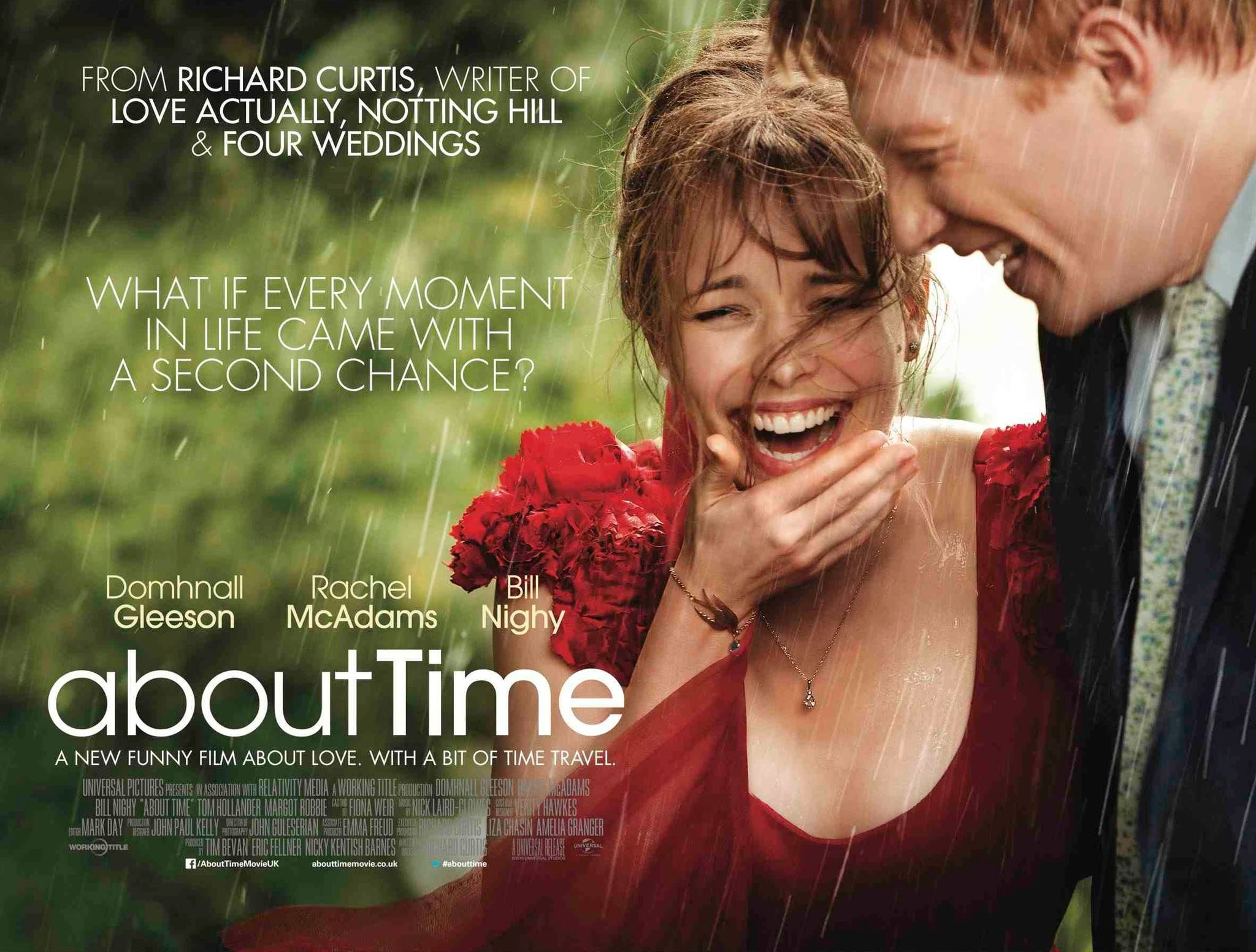about-time-uk-quad-poster-its-about-time-you-watched-about-time-jpeg-54636