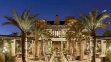 أرقى 5 فنادق بالمغرب