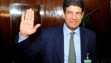 نتائج انتخاب رؤساء الجهات الـ 12 بالمغرب