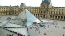 أغلى 10 مباني في العالم مبنية بالزجاج فقط