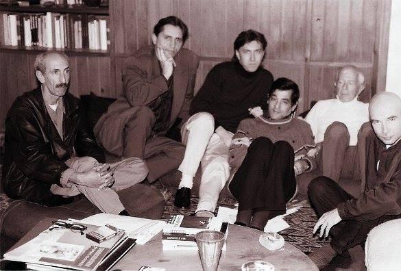 Abdeslam-et-les-membres-du-Dissidenten-group