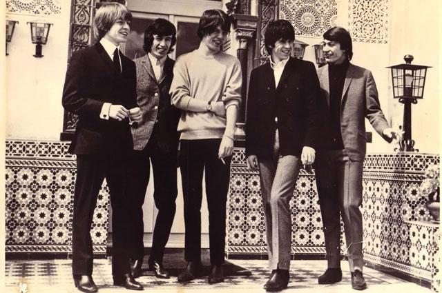 The-Rolling-Stones-au-Maroc-1