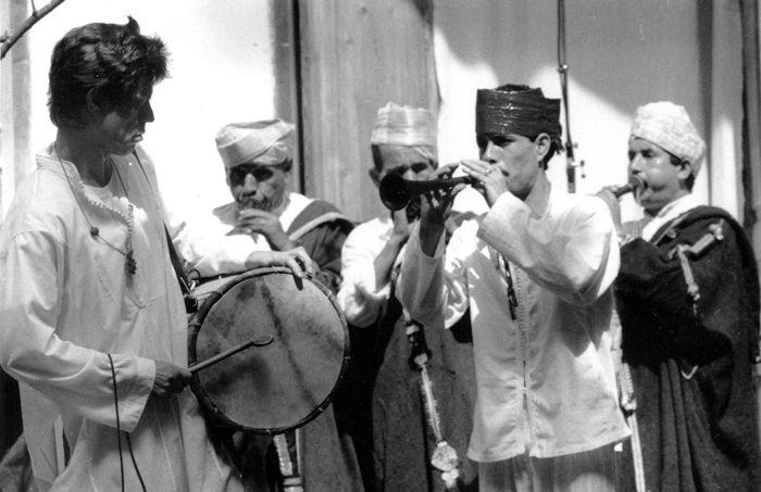 The-Rolling-Stones-au-Maroc-2