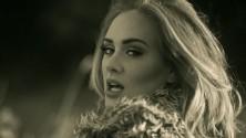 'أديل' تلهب مواقع التواصل الاجتماعية بأغنيتها الجديدة Hello