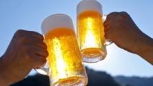 السلطات تمنع مهرجان 'البيرة' بالدار البيضاء