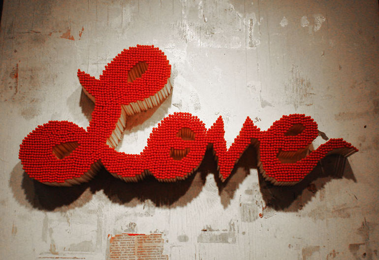 love-front-sm1