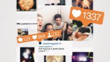 بمناسبة عيد ميلاد إنستغرام الخامس : 5 صور الأكثر شعبية على التطبيق