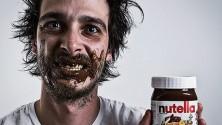 5 حقائق يجب على كل مدمني Nutella معرفتها
