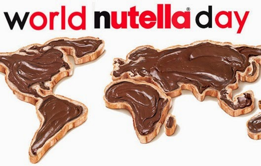 world_nutelladay_thumb2