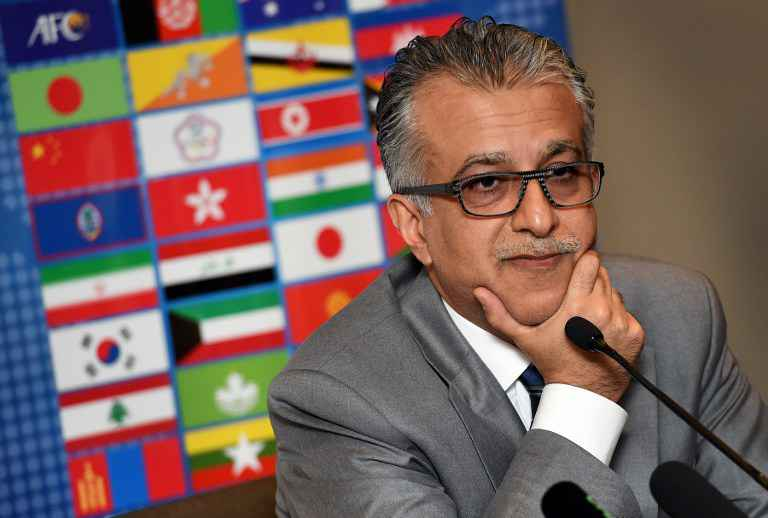 2048x1536-fit_cheikh-bahreini-salmane-ben-ibrahim-al-khalifa-president-confederation-asiatique-football-lors-conference-presse-9-janvier-2015