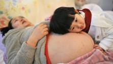 بعد الإعلان عن نهاية قانون الولادة الإجباري، الصين تتوقع 3 ملايين مولود جديد كل سنة