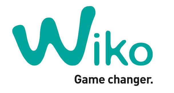 Logo Wiko