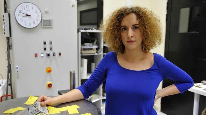 asmaa-boujibar-chercheuse