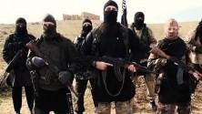 داعش تهدد المغرب بـ 'هجمات مدمرة'