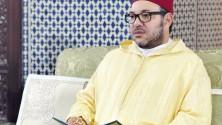 عاجل : طبيب الملك يوصي بتعليق الأنشطة الملكية لمدة أسبوعين
