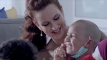 بالدارجة المغربية، لالة سلمى تتحدث عن أهم منجزات مؤسسة لالة سلمى للوقاية وعلاج داء السرطان