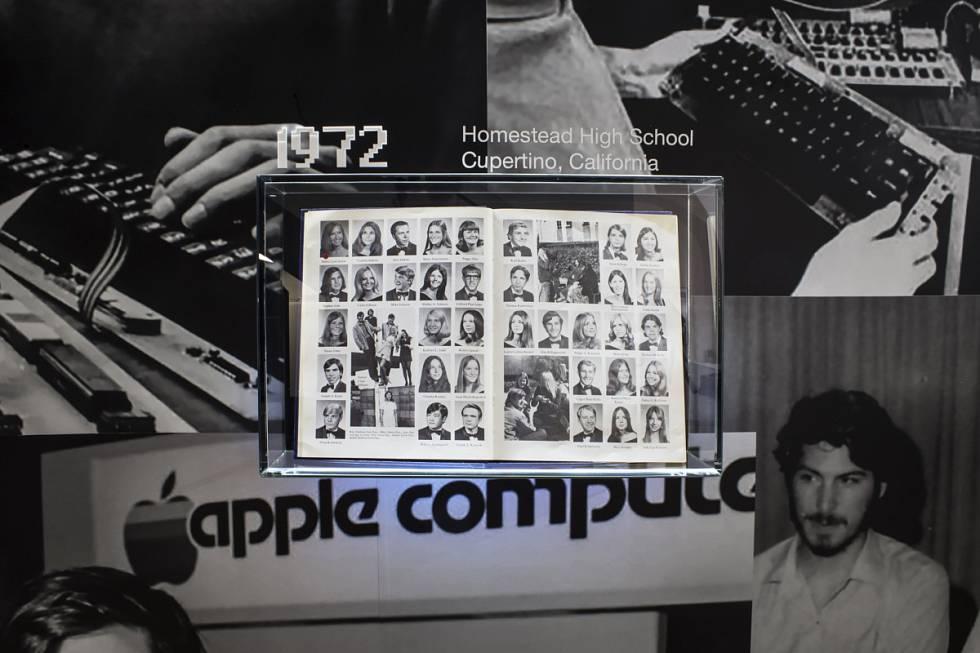 apple-museum-02-galerie-980