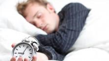 لأول مرة، انعقاد مؤتمر مغاربي لأمراض النوم بمراكش