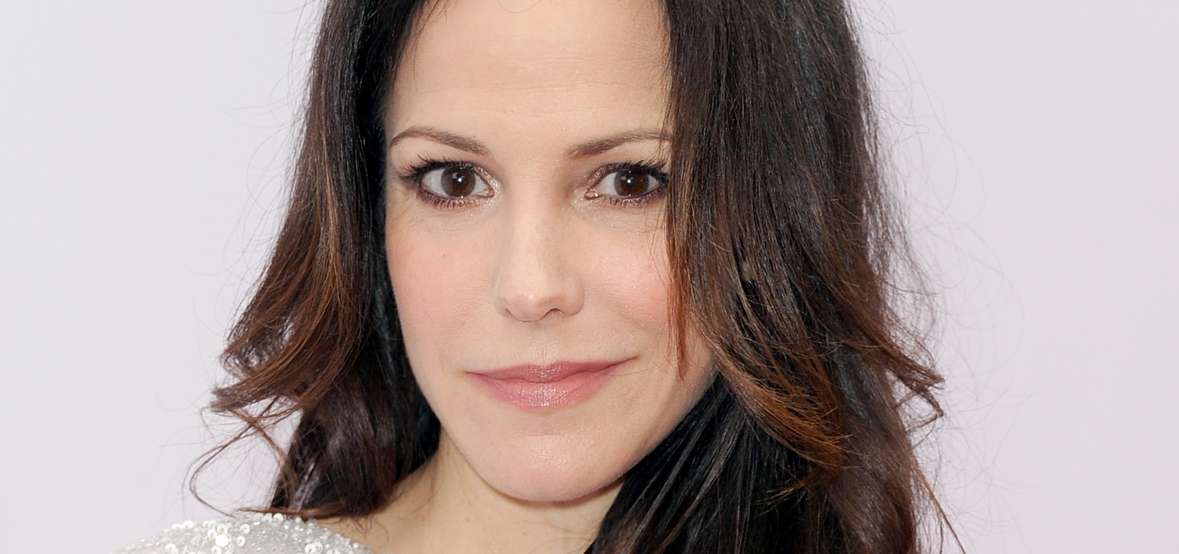 11° Mary Louise Parker (51 ans)
