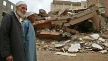 ال16 زلزالا الأكثر تدميراً في تاريخ المغرب