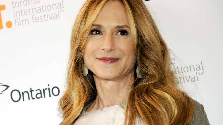 19° Holly Hunter (57 ans)