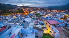 25 سببا سيجعلك تكره الترحال واسكتشاف المغرب