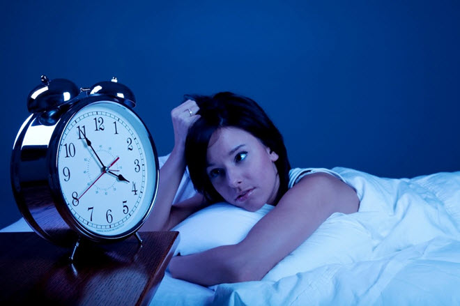 8-diseases-affecting-humans-due-to-lack-of-sleep