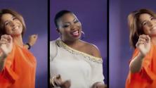 في تكريم للمرأة الإفريقية، Dj-Van يطلق فيديو كليب WOMAN