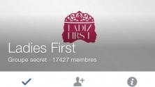Ladies First : الحديقة السرية للفتيات المغربيات