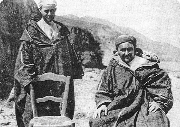 Muhammed-Ibn-Abd-al-Karim-al-Khattabi_26_thumb