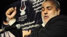 حصري : حوار ساخر (ومتخيل) مع رئيس الحكومة عبد الإله بنكيران