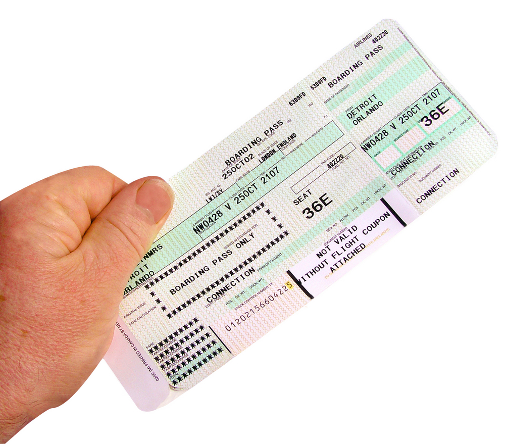 airline-tickets_1787958