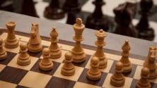 المفتي العام للمملكة العربية السعودية : 'الشطرنج حرام في الإسلام'