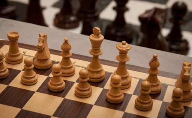 chess-650_650x400_51453403345