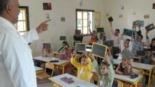 وجهة نظر : هذه حقيقة تدهور التعليم في المغرب