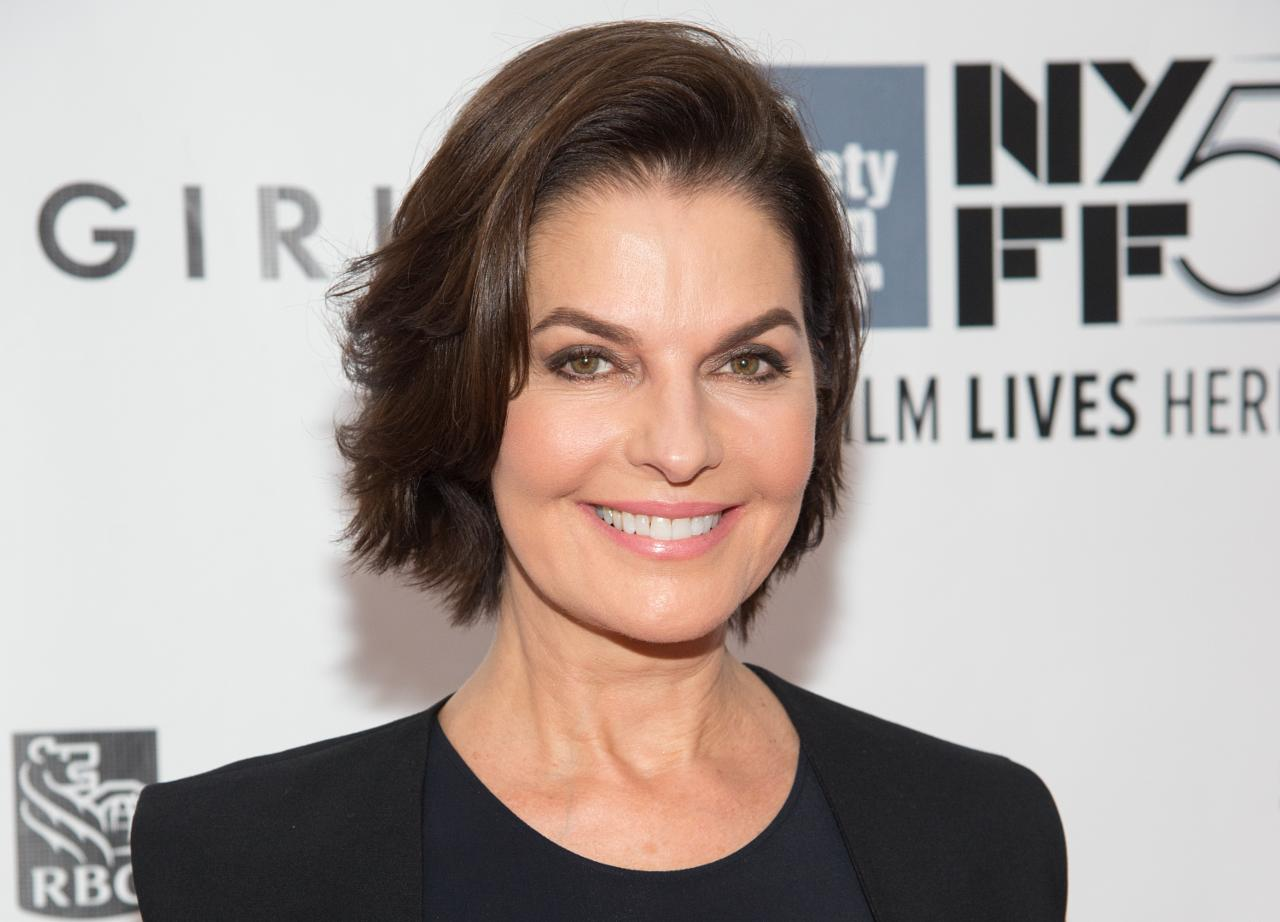 gallery_showbiz-sela-ward