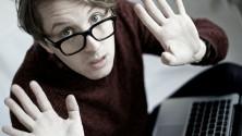 ماذا يحدث عندما نجيب عن الرسائل الإلكترونية المزعجة SPAM؟