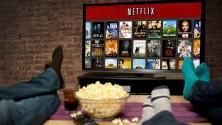 Netflix يجتاح المغرب ودول العالم العربي، وهذا ما يجب معرفته