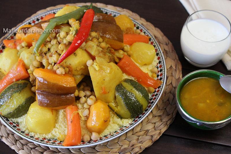ob_0abbdb_recette-couscous-aux-legumes