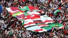 مؤشر الديمقراطية : تونس في الصدارة عربيا والمغرب رابعا