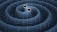 عاجل وفي أضخم اكتشاف علمي منذ مئة عام: تنبؤ آينشتاين بالأمواج الثقالية صار واقعا مُكتَشفاً