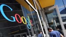 3 نقاط جعلت 'ألفابيت'، الشركة الأم ل Google، تزيح Apple عن عرش أغلى شركة في العالم