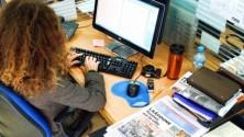 3 بنود من مشروع قانون الصحافة والنشر قد تطيح بأغلب المواقع الإلكترونية المغربية