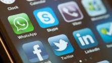 غضب فيسبوكي عارم بعد حجب شركات الاتصال المغربية لخدمة VOIP من ADSL/Wifi
